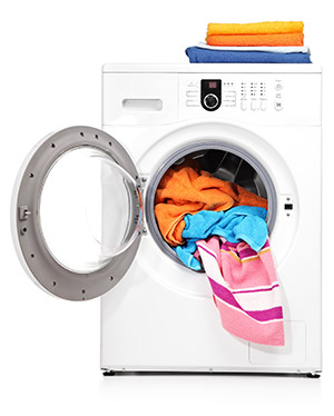 Reno dryer repair service