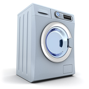 Reno washer repair service